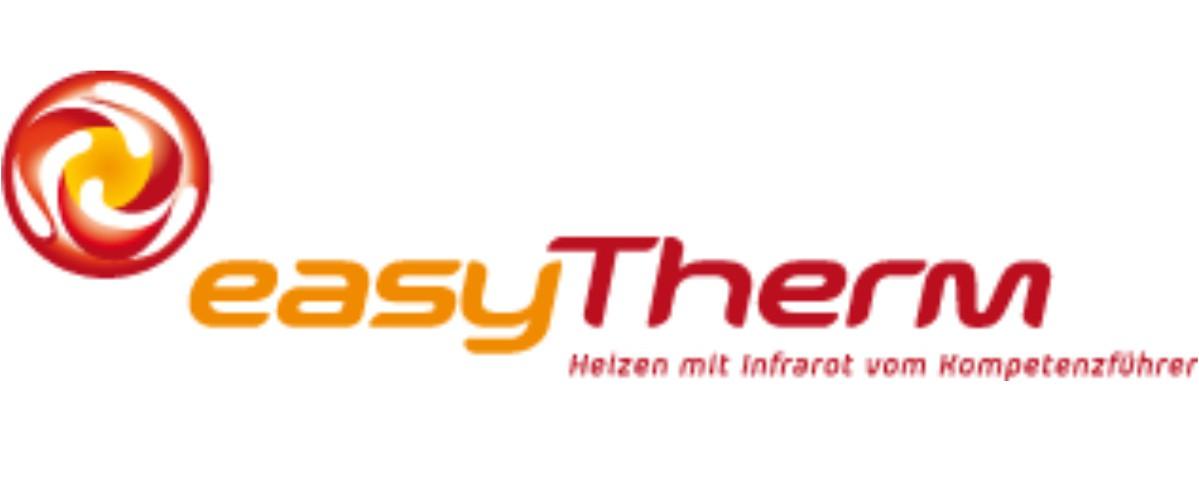 Easytherm_1200_500