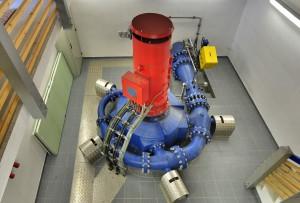 Kleinwasserkraft1