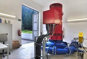 Kleinwasserkraft3
