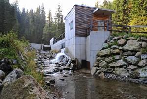 Kleinwasserkraft5