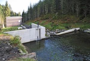 Kleinwasserkraft6