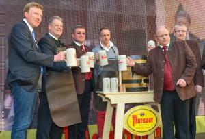 Nahwärme_Brauerei6