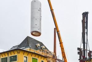 Nahwärme_Brauerei10