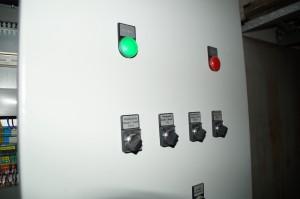 Automatisierung5