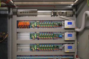 Automatisierung8