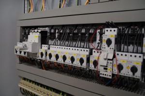 Automatisierung11