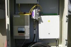TVundInternet8