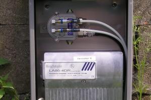 TVundInternet11
