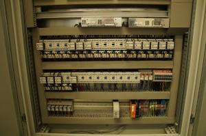 Automatisierung14