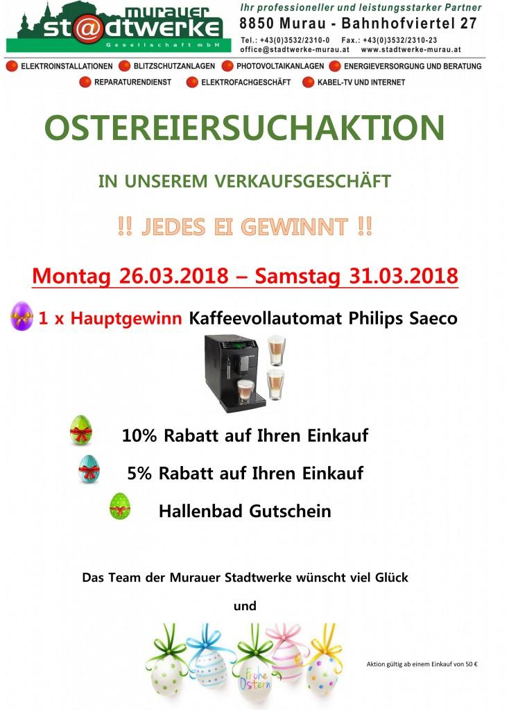 Osteraktion_Gewinn