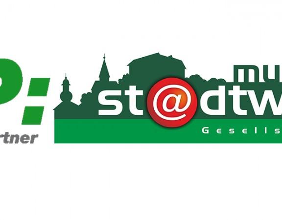 EP-Stadtwerke Beitragsbild